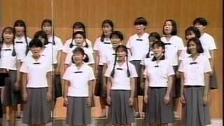 聞こえる(宮崎女子高等学校)