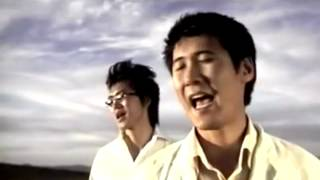 "[fanmade] ""Take off"" hamtlag/boy band (2004-2009)"