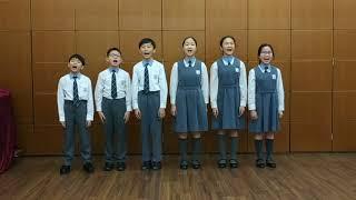 Publication Date: 2019-03-26 | Video Title: 光明學校 高小組1號 採蓮曲