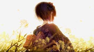 一首好聽的日語歌《熊木杏里 - Hello Goodbye & Hello》【中日歌詞Lyrics】 杏里 検索動画 39