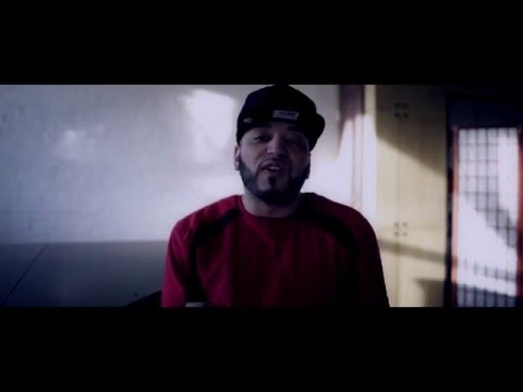Young L3x Ft. Evan Michael Green- Drown Pt.2 (Official Music Video}