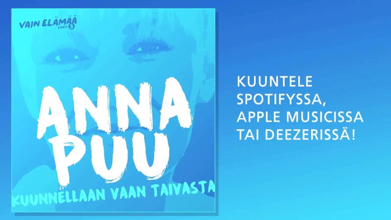 anna-puu-kuunnellaan-vaan-taivasta-vain-elamaa-2016-wmfinland