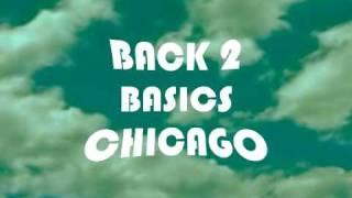 04/03/10 Back2basicschicago