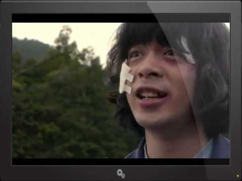 奇跡の人04   Kiseki no Hito Ep 04