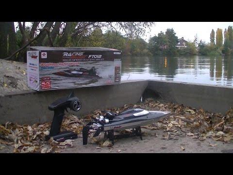 fei-lun-ft012-3s-racing-boat-1st-run---rc-car-club