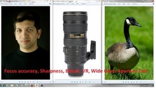 nikon 70 200 f2 8 vrii review w sample pictures focus vr ii sharpness bokeh accuracy test