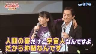 2016年10月1日 O.A パーソナリティ:高城れに,玉井詩織(ももいろクロ...