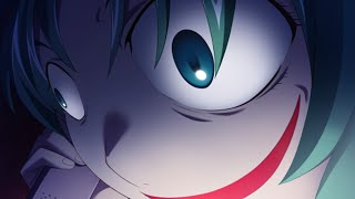 Anime Games: Higurashi When They Cry Sui Debut 60fps 1080p Trailer【HD】  (PS3/PS Vita)