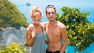Bali-charity-give-eco Bali Vacations