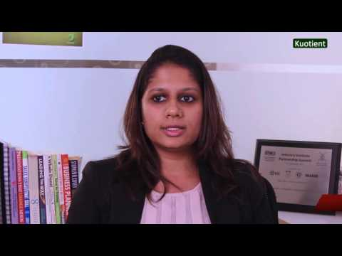 Campus to Corporate : How to Succeed in Campus Placement Interviews | Career Development Videos