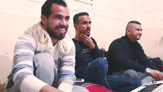يا ريتك أنت حلالي ومعاك أسوي الي فبالي💝👋.!  لهجة تفرح قلبك | تيسير أبو سويرح - محمود السعايدة