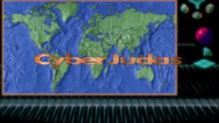 CyberJudas OST - Map Screen