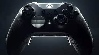 Xbox One Elite Controller Series 2 : Long-Term Review