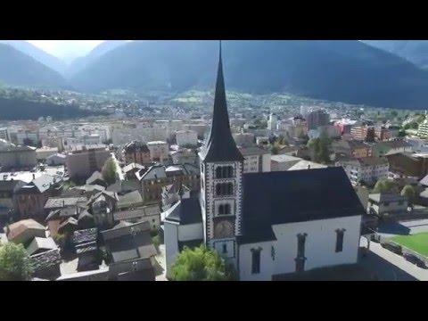Brig valais-tourisme.com