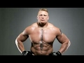Brock lesnar theme song on piano