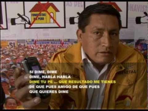 Extorsionan a candidato a alcaldía de Laredo