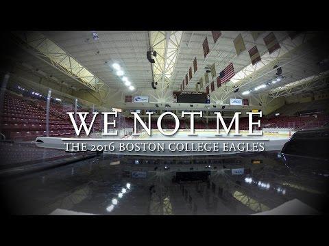 We Not Me Part 2: Philosophy