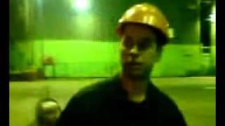 видео Группы допуска по электробезопасности