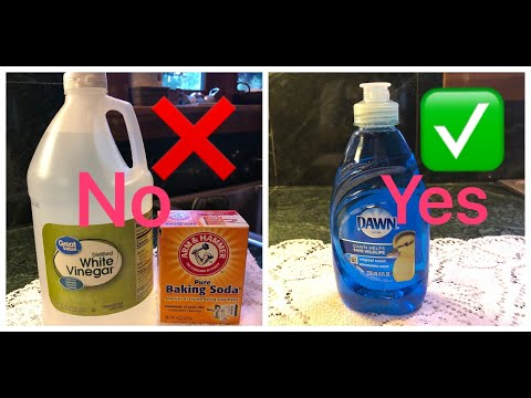 How to remove pets stain on carpet by yourself and the best way no chemicals no needed professional!