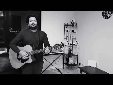 Subhanallah Yeh Jawani Hai Deewani | Acoustic cover