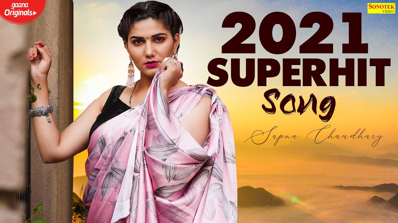 SAPNA CHAUDHARY ( Yaari ) RENUKA PANWAR | New Haryanvi Songs Haryanvai 2021 | Haryanvi Hits
