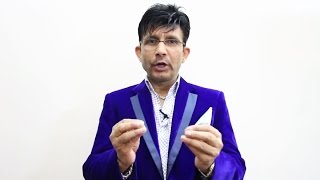 M.S. Dhoni The Untold Story | Full Movie Review by KRK | KRK Live | Latest Bollywood Movie Reviews