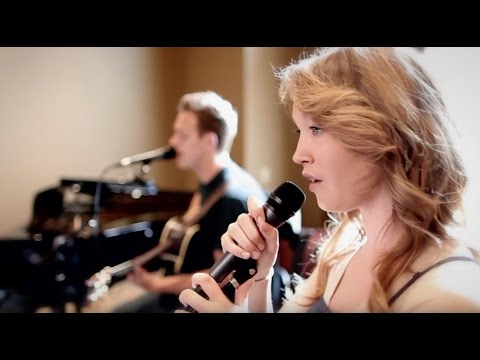 BitterSweet ft Spencer & Annie Schmidt  The Piano Guys