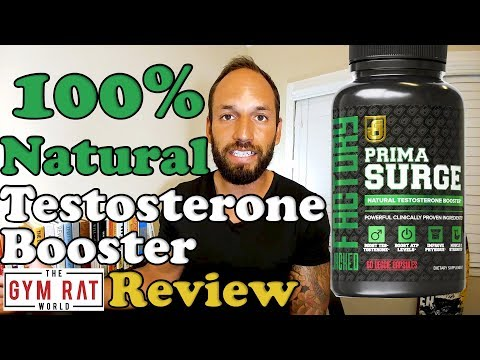 primasurge-natural-testosterone-booster- -jacked-factory- -supplement-review