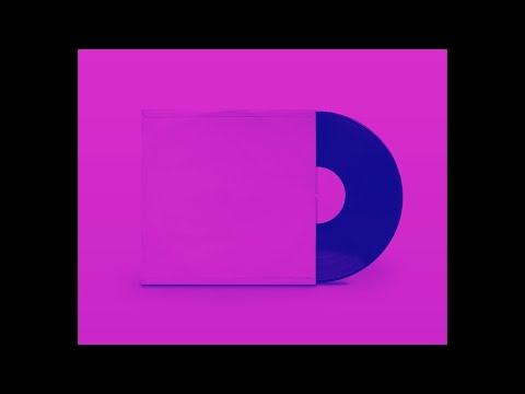 Rico Casazza - Whatever