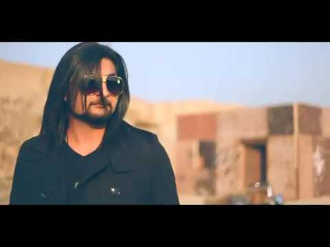 Mahiya   Bilal Saeed   New