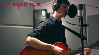 Sam Smith - Lay Me Down (Ryan McNally Cover)