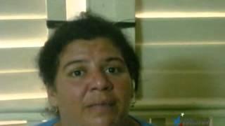 Pobladores de Antillas en Holguín reciben mala calidad...