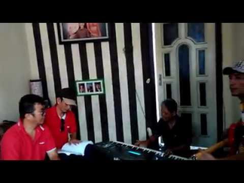Oh Kau Tahu ( Koes Bers / Koes Plus ) By Rdbt Feat Uband Gboy