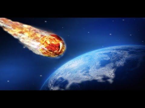 NASA warns massive asteroid 2000 QW7 to skim Earth Hqdefault