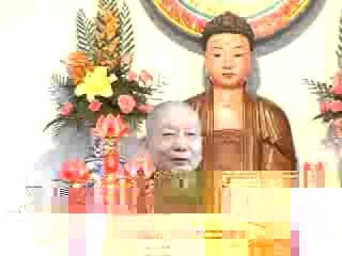 Bon Dieu Nhu Y   HT  Thich Tri Quang 4