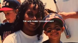 ДОКУМЕНТАЛЬНЫЙ ФИЛЬМ - перевод « the ACE family »