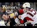 A Warrior S Call Volbeat