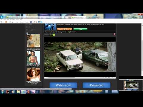 viooz---watch-movies-online-for-free