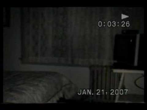 National Hotel Jackson Ca Paranormal Investigation