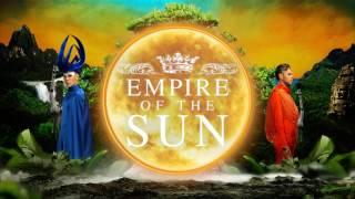 Empire Of The Sun | Ride (Paseo) | Subtitulada En Español