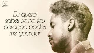 Rui Orlando - Me leva contigo (2019) + LETRA