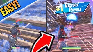 FULL Guide to STAY ALIVE Longer! Fortnite Ps4/Xbox BEST Tips and Tricks! (How to Win Fortnite)