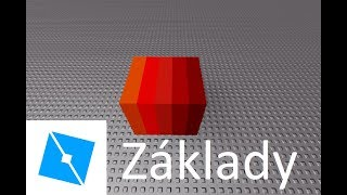 How to make a game in the ROBLOX (ROBLOX STUDIO)