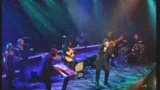 George Michael - Amazing [Live On Parkinson]