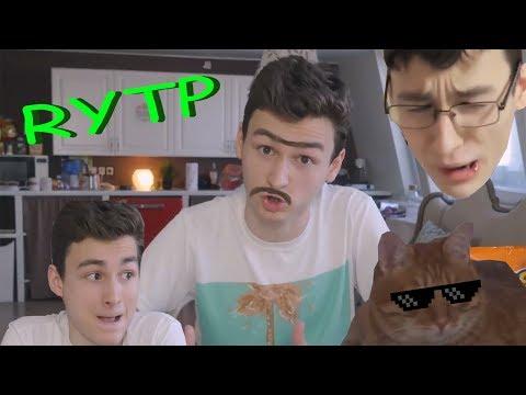 TheBrianMaps | RYTP