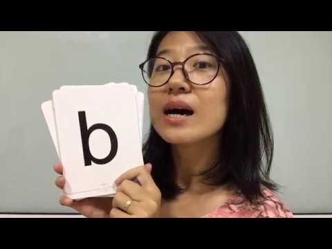Primeira aula do curso de mandarim grátis - Xiao Mandarim