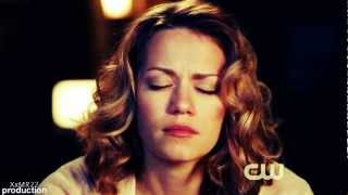 One Tree Hill {season 9} | you can hear me cry, see my dreams all die...