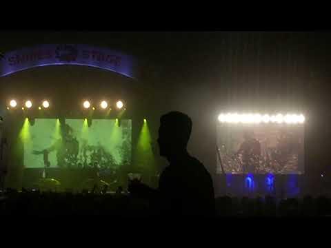 download A$AP Rocky - Gunz N Butter (Live @ WOO HAH! Festival Beekse Bergen)