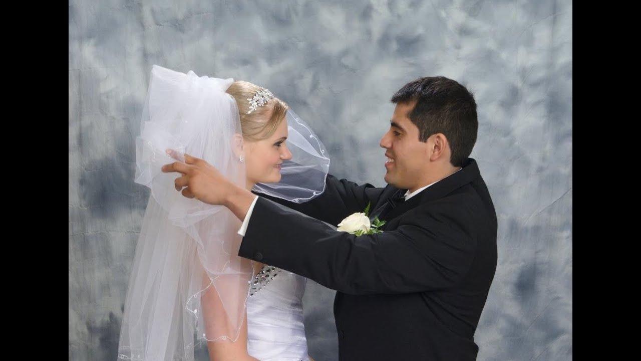 Сша Знакомства Брак