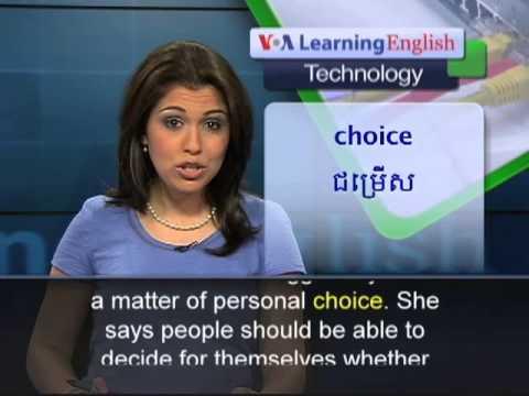 Social Media Limits in Vietnam Criticized